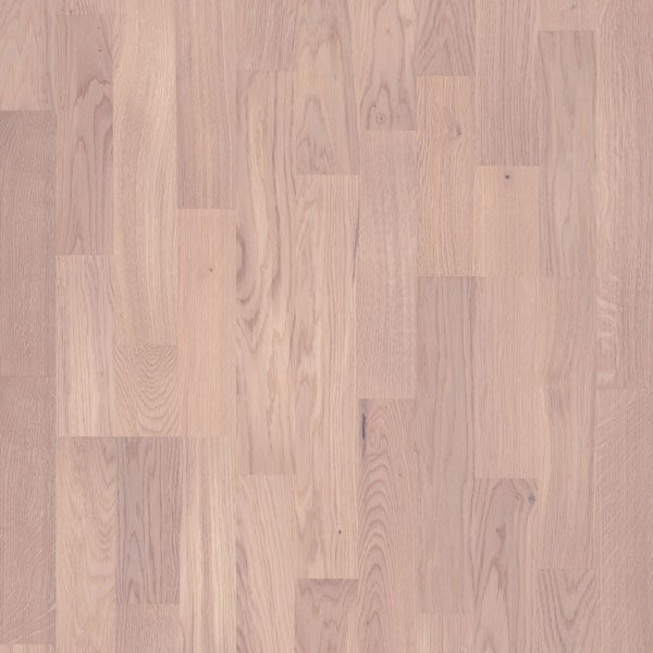 Parketi HRAST STANDARD ARTPRO-OAK320 | Floor Experts