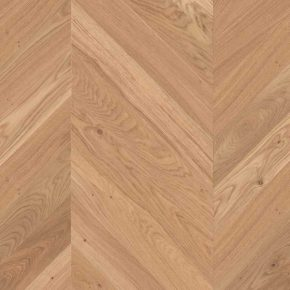 Parketi HRAST STANDARD CHEVRON HERSTM-OAK180 | Floor Experts