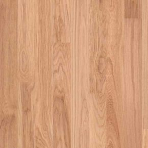 Parketi HRAST STANDARD HERSTM-OAK020 | Floor Experts