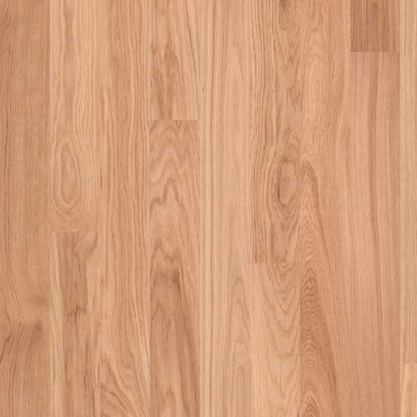 Parketi HRAST STANDARD HERSTM-OAK020 | Floor Experts
