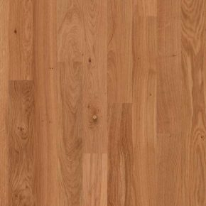 Parketi HRAST STANDARD HERSTM-OAK150 | Floor Experts
