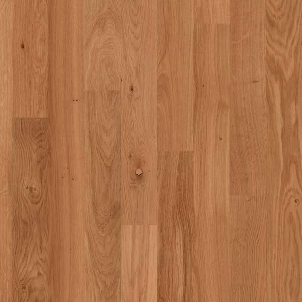 Parketi HRAST STANDARD HERSTM-OAK150 | Floor Experts