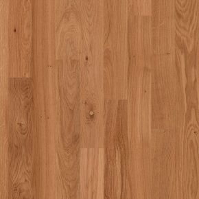 Parketi HRAST STANDARD KRTAČEN HERSTM-OAK150 | Floor Experts