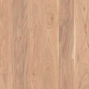 Parketi HRAST STAVANGER ARTCOT-STA101 | Floor Experts