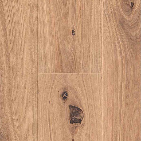 Parketi HRAST STONE ADMOAK-ST3S21 | Floor Experts
