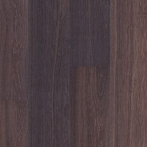Parketi HRAST STONE BOECAS-OAK320 | Floor Experts