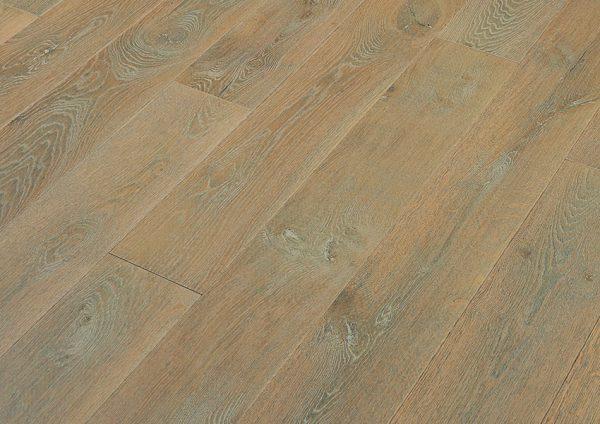 Parketi HRAST SUMATRA 26786 Posetite centar podnih obloga Floor Experts