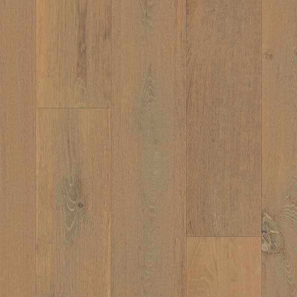 Parketi HRAST SUMATRA HERDRE-SUM010 | Floor Experts