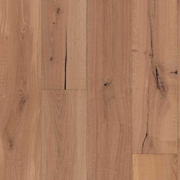 Parketi HRAST SVALBARD HERDRE-SVA010 | Floor Experts