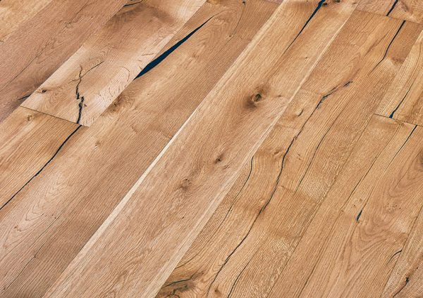 Parket HRAST TASMANIA HERDRE-TAS010 Posetite centar podnih obloga Floor Experts
