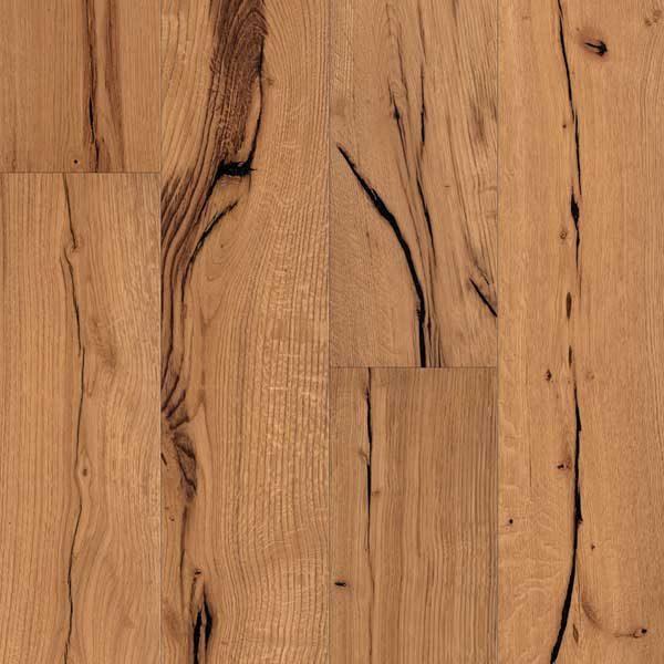 Parketi HRAST TASMANIA HERDRE-TAS010 | Floor Experts