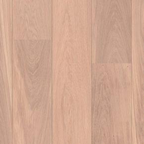Parketi HRAST TOPKAPI ARTPAL-TOP100 | Floor Experts