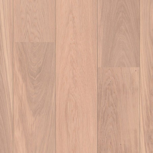 Parketi HRAST TOPKAPI ARTPAL-TOP101 | Floor Experts