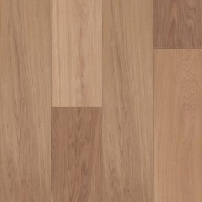 Parketi HRAST TORONTO ML SOLLIF-TOR010 | Floor Experts