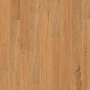 Parketi HRAST TULSA ML SOLLIF-TUL010 | Floor Experts