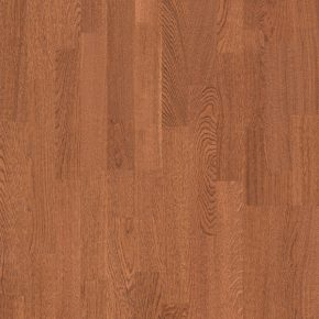 Parketi HRAST UNIQUE AMBER ATEDES-OAK500 | Floor Experts
