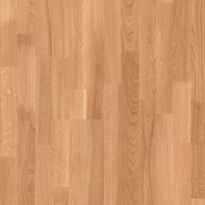 Parketi HRAST UNIQUE COTON ATEDES-OAK530 | Floor Experts