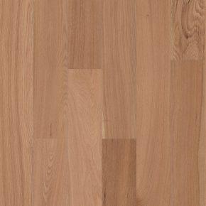 Parketi HRAST VAL GARDENA HERALP-VGA010   Floor Experts