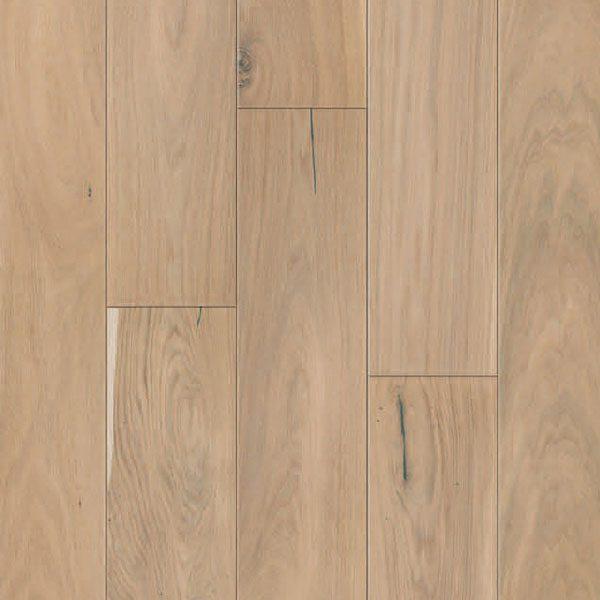 Parketi HRAST VALZUR ARTCHA-VAL100 | Floor Experts