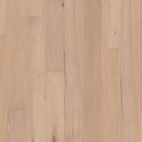 Parketi HRAST VANCOUVER SOLORI-VAN010 | Floor Experts