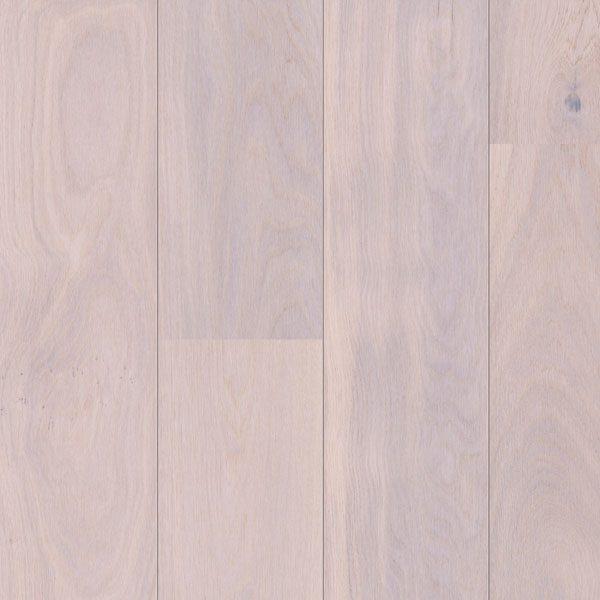 Parketi HRAST VERSAILLES ARTPAL-VER100 | Floor Experts