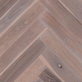 Parketi HRAST WHISTLER TGPALP014   Floor Experts