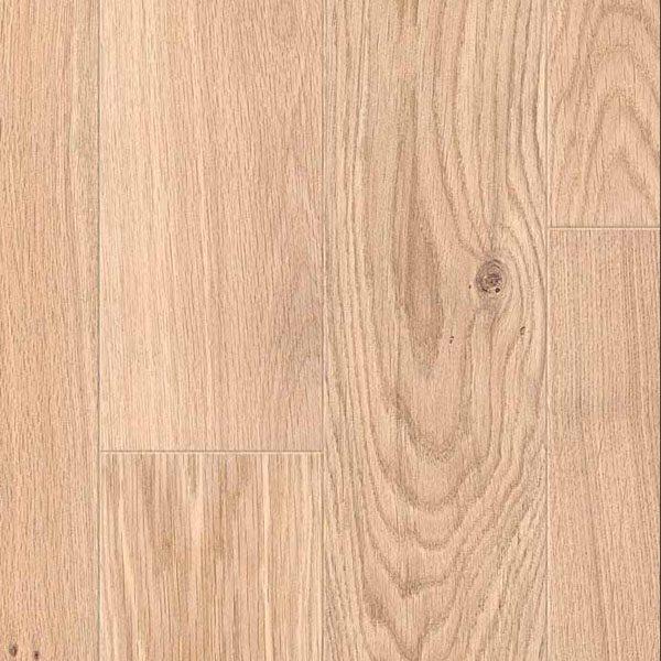 Parketi HRAST WHITE ADMOAK-WH3E11 | Floor Experts
