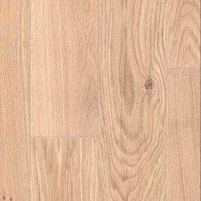Parketi HRAST WHITE ADMONTER 03 | Floor Experts