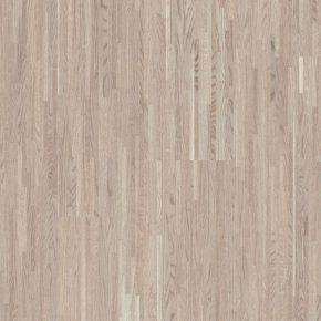 Parketi HRAST WHITE BOEPLA-OAK450 | Floor Experts
