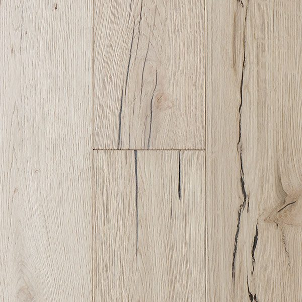 Parketi HRAST WINDSOR HERCAS-WIN010 | Floor Experts