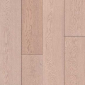 Parketi HRAST ZEALAND HERDRE-ZEA010 | Floor Experts
