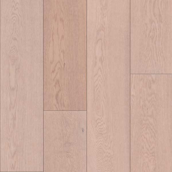Parketi HRAST ZEALAND HERDRE-ZEA010 | Floor Experts