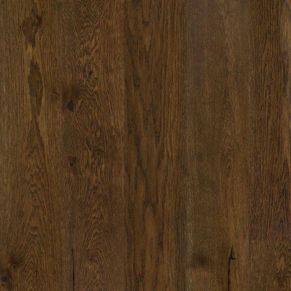 Parketi HRAST ZERMATT ARTCHA-ZER100 | Floor Experts