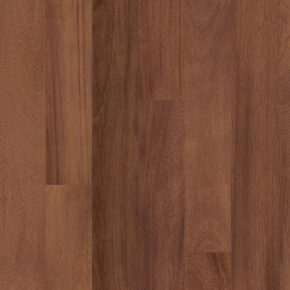 Parketi IROKO COLSLI195 | Floor Experts