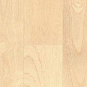 Parketi JASEN ADMONTER 19 | Floor Experts
