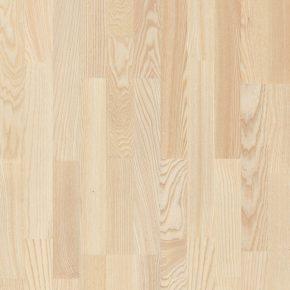 Parketi JASEN ANDANTE BOELON-ASH021 | Floor Experts