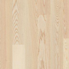 Parketi JASEN ANDANTE BOEPLA-ASH010 | Floor Experts