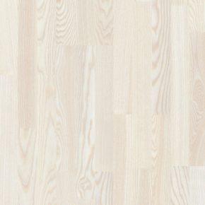 Parketi JASEN ANDANTE WHITE BOELON-ASH071 | Floor Experts