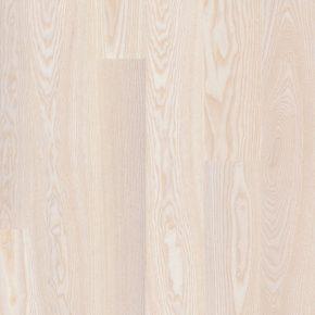 Parketi JASEN ANDANTE WHITE BOEPLA-ASH050 | Floor Experts