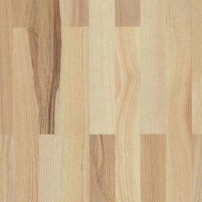 Parketi JASEN BALTIC BOEPRE-ASH030 | Floor Experts