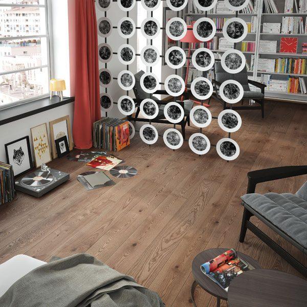 Parket JASEN CERVINIA ARTCHA-CER101 Posetite centar podnih obloga Floor Experts