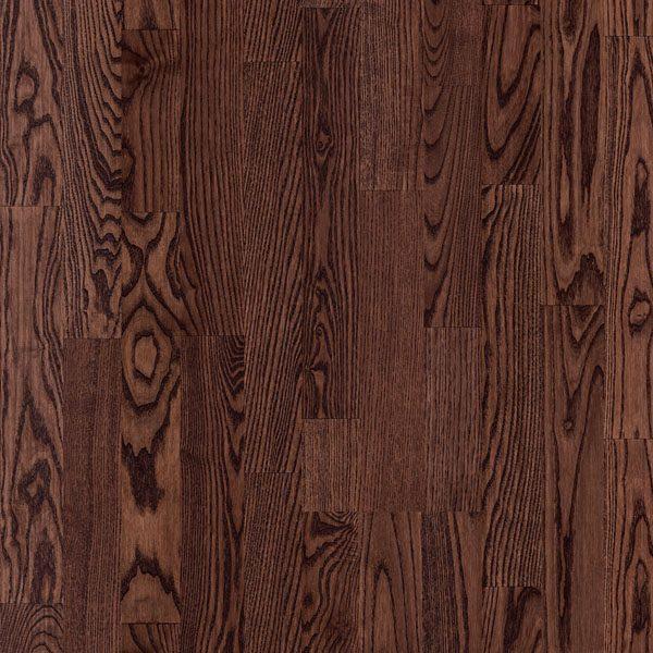 Parketi JASEN LISABON ARTLOU-LIS300 | Floor Experts
