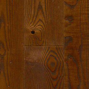 Parketi JASEN MARRONE ADMONTER 26 | Floor Experts