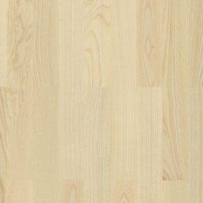 Parketi JASEN NATURE BOEPRE-ASH010 | Floor Experts
