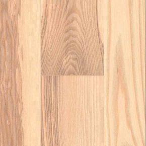 Parketi JASEN OLIVE WHITE ADMONTER 20 | Floor Experts