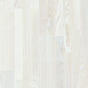 Parketi JASEN POLAR BOELON-ASH101 | Floor Experts