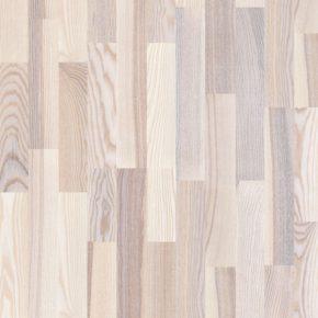 Parketi JASEN REGGAE WHITE BOEHOM-ASH021 | Floor Experts