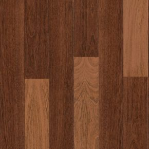 Parketi JATOBA PARLOU-JAT308 | Floor Experts