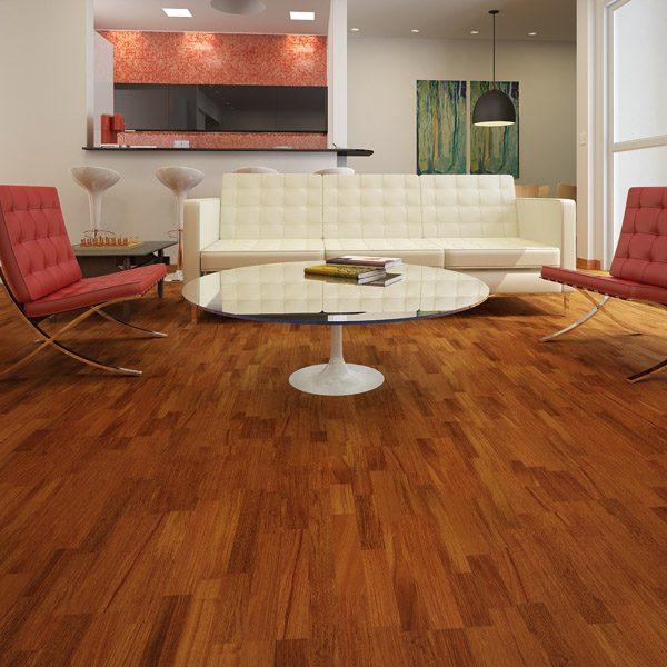 Parket JATOBA SAO PAOLO ARTLOU-SAO300 Posetite centar podnih obloga Floor Experts