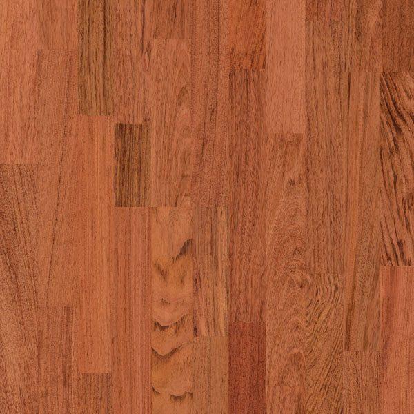 Parketi JATOBA SAO PAOLO ARTLOU-SAO300 | Floor Experts